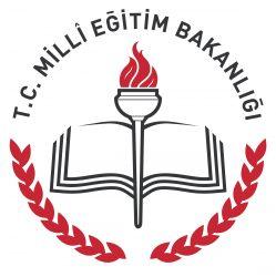 Özel Canyoldaşım Özel Eğitim Ve Rehabilitasyon Merkezi